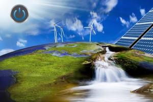EMME.A - Fonti Energia Rinnovabili