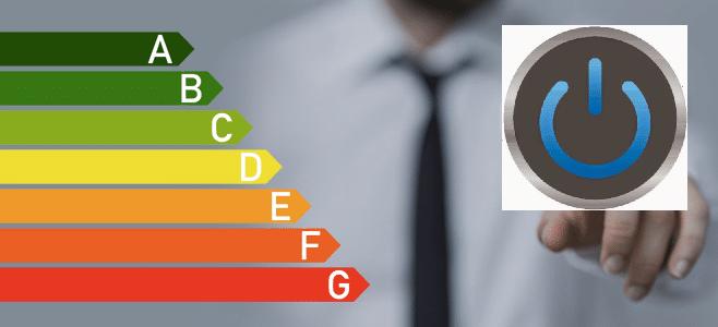 EMME.A - Prodotti & Servizi per l'Efficienza Energetica