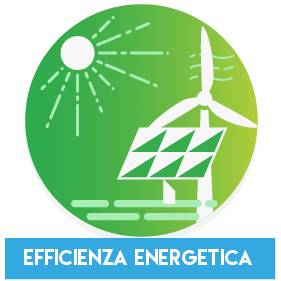 emmea-icone-servizi-efficienza-energetica