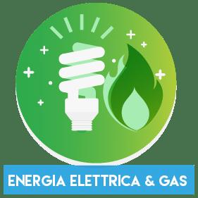 emmea-icone-servizi-energia-gas
