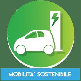 emmea-icone-servizi-mobilita-sostenibile